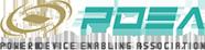 PDEA:一般社団法人 パワーデバイス・イネーブリング協会